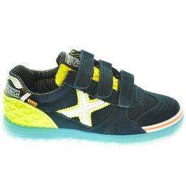Munich Munich Sneaker ( 30 t/m 39 ) 201MUN05