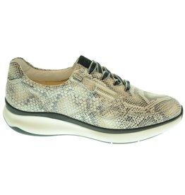 Hassia Hassia Sneaker (37 t/m 41) 201HAS01