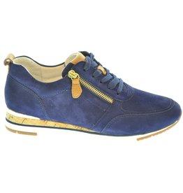 Gabor Gabor Sneaker (37 t/m 42) 201GAB04