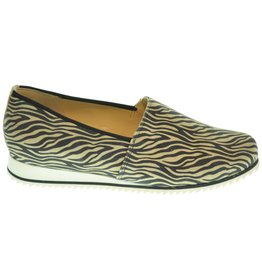 Hassia Hassia loafer (37 t/m 41.5) 201HAS02