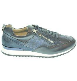 Caprice Caprice Sneaker ( 36 t/m 41 ) 201CAP01