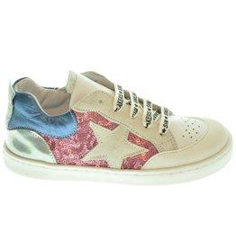 Shoes-Me Shoes-Me Schoentje ( 23 t/m 30) 201SHO08