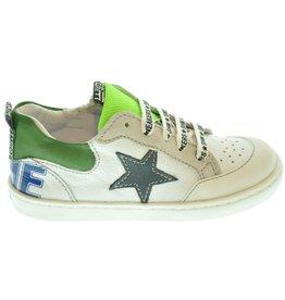 Shoes-Me Shoes-Me Schoentje ( 22 t/m 27) 201SHO12