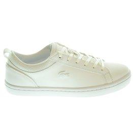 Lacoste Lacoste Sneaker (36 t/m 41) 201LAC08