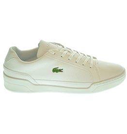Lacoste Lacoste Sneaker (41 t/m 45) 201LAC04