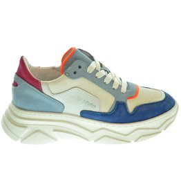 Hip Hip Sneaker ( 32 t/m 36 ) 201HIP01