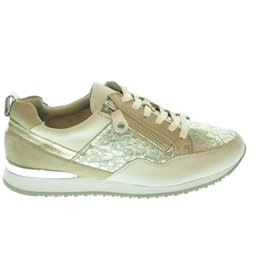 Caprice Caprice Sneaker ( 36 t/m 41 ) 201CAP02