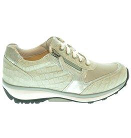 Xsensible Xsensible Sneaker ( 37 t/m 41 ) 201XEN02