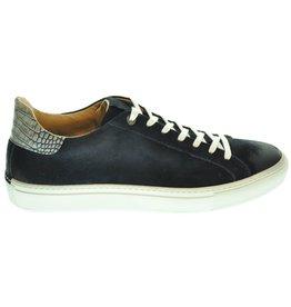 Gioirgio Giorgio Sneaker (42 t/m 45) 201GIO04