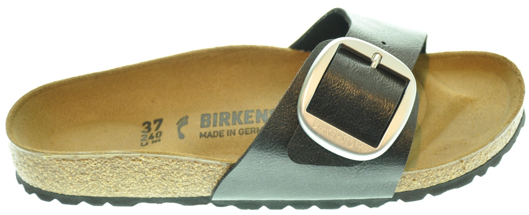 Birkenstock Birkenstock Slipper (36 t/m 41) 201BIR08