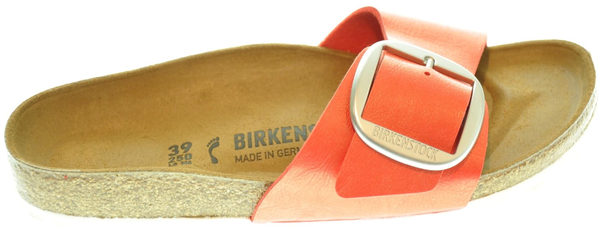 Birkenstock Birkenstock Slipper (36 t/m 41) 201BIR11
