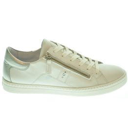 AQA Aqa Sneaker (37 t/m 41) 201AQA01