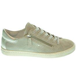 AQA Aqa Sneaker (37 t/m 41) 201AQA02