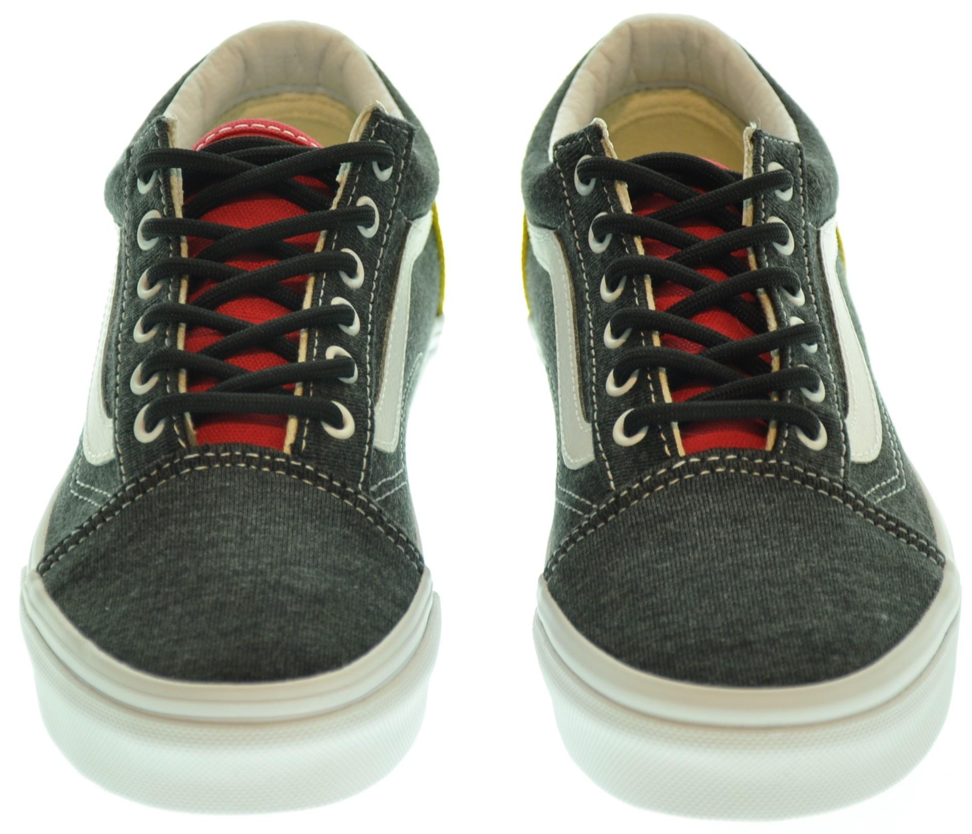 Vans Vans Sneaker ( 24 t/m 34 ) 201VAN04