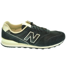 New balance New Balance Sneaker ( 36.5 t/m 42.5 ) 201NEW18