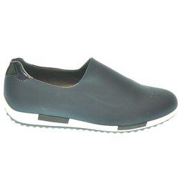 Gabor Gabor Sneaker (37 t/m 41) 201GAB17