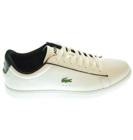 Lacoste Lacoste Sneaker (41 t/m 45) 201LAC05