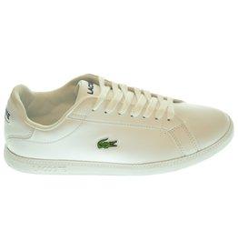 Lacoste Lacoste Sneaker (36 t/m 41) 201LAC07