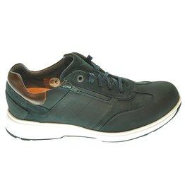 Xsensible Xsensible Sneaker ( 41 t/m 46 ) 201XEN01