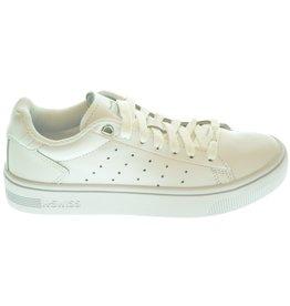 K-Swiss Sneaker ( 36 t/m 42 ) 201KSW04