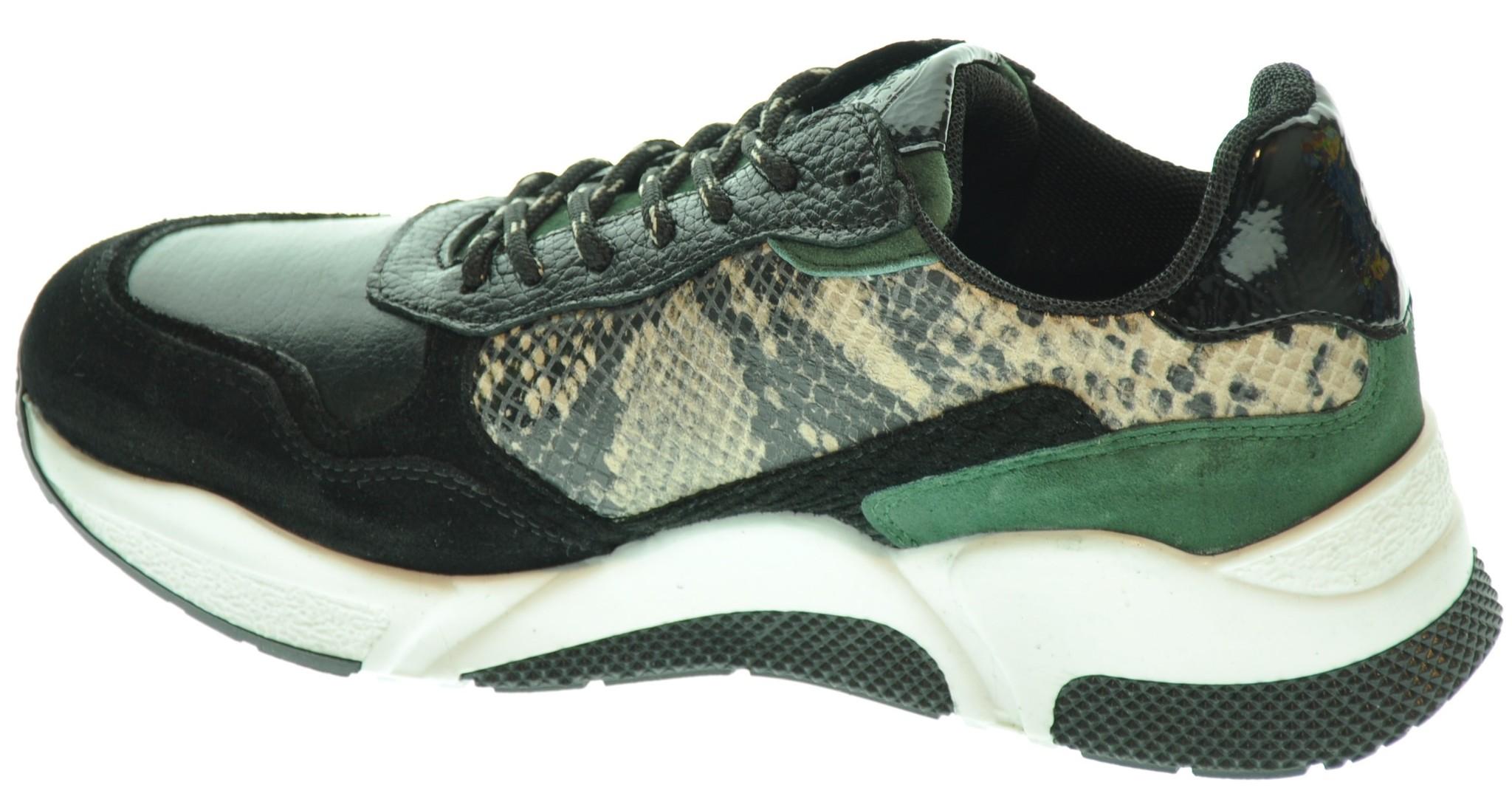 Shoecolate ShoeColate Sneaker ( 36 t/m 41 ) 201MON06