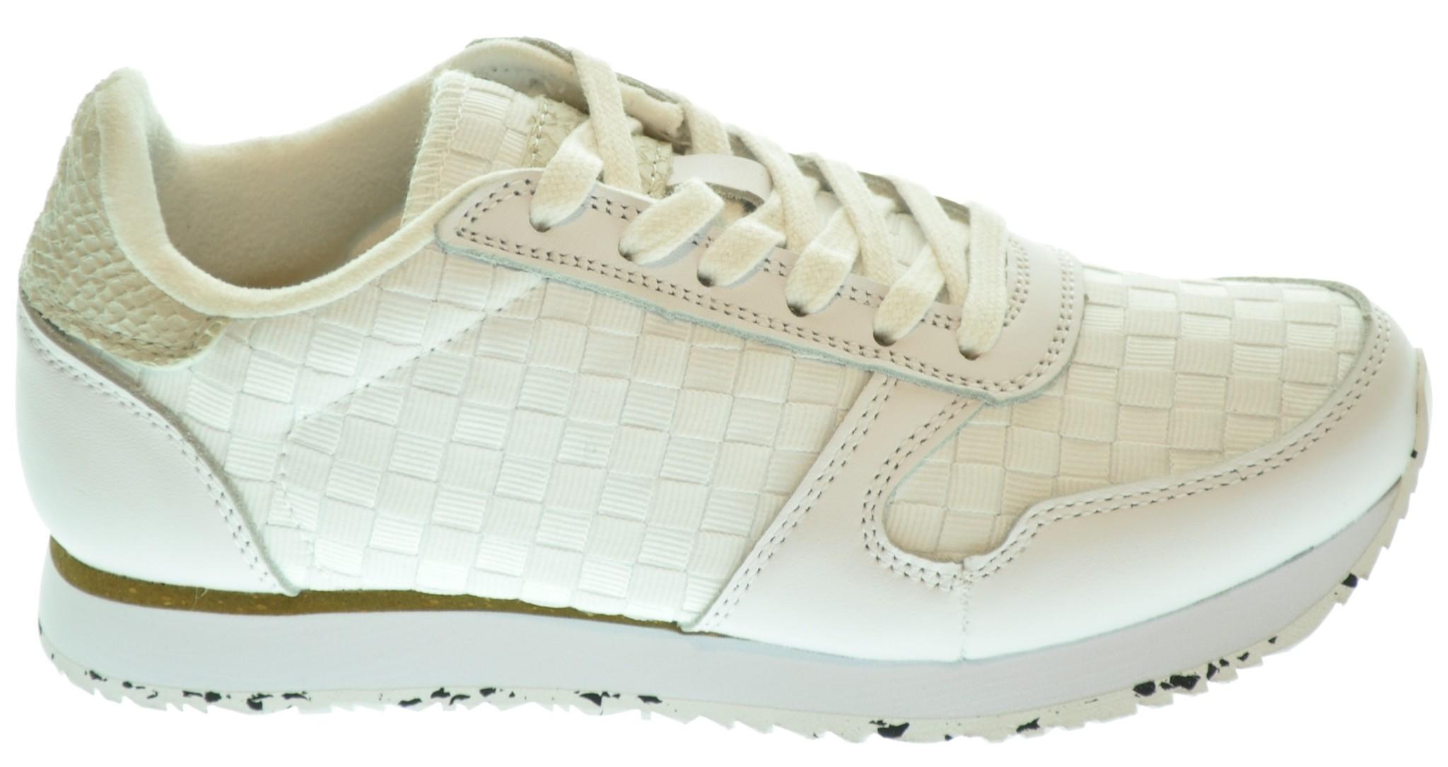 woden Woden Sneaker ( 36 t/m 42 ) 201WOD09