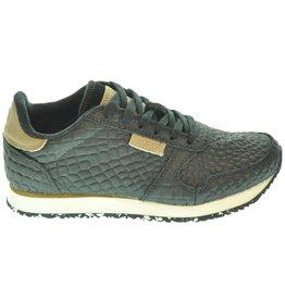woden Woden Sneaker ( 36 t/m 42 ) 201WOD06