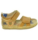 Shoes-Me Shoesme Sandaal ( 23 t/m 30 ) 201SHO18