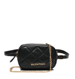 Valentino Valentino Ocarina Nero 201VAL25