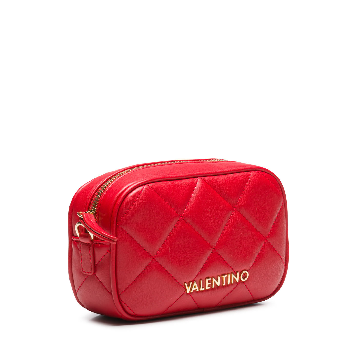 Valentino Valentino Ocarina Rosso 201VAL26