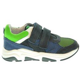 Hip Hip Sneaker ( 28 t/m 35 ) 201HIP03