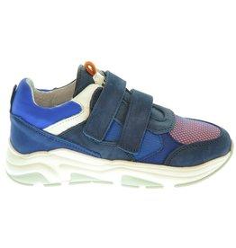 Hip Hip Sneaker ( 28 t/m 35 ) 201HIP04