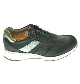 Xsensible Xsensible Sneaker ( 36 t/m 41 ) 211XEN07