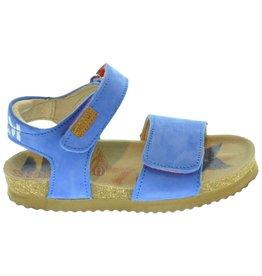 Shoes-Me Shoes Me Sandaal ( 23 t/m 26 ) 201SHO20
