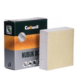 Collonil Collonil Suéde Nubuck Blok