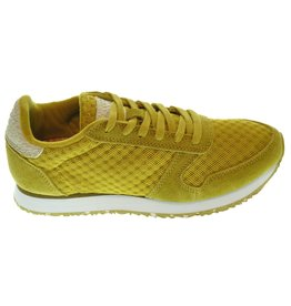 woden Woden Sneaker ( 37 t/m 41 ) 202WOD03