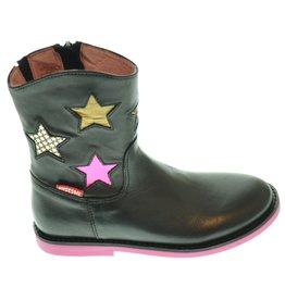Shoes-Me ShoesMe Laarsje ( 28 t/m 35 ) 202SHO09