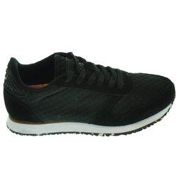 woden Woden Sneaker ( 37 t/m 41 ) 202WOD01
