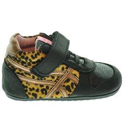 Shoes-Me ShoesMe Eerste Stapje ( 20 t/m 22 ) 202SHO04