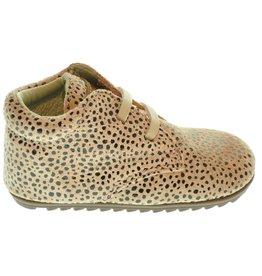 Shoes-Me ShoesMe Eerste Stapje ( 20 t/m 22 ) 202SHO03
