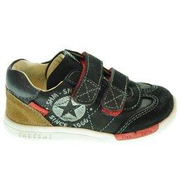 Shoes-Me ShoesMe Sneaker ( 22 t/m 27 ) 202SHO12