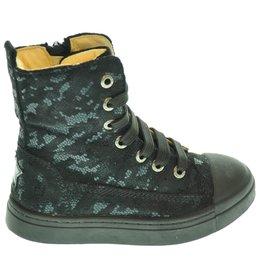 Shoes-Me ShoesMe Laarsje ( 22 t/m 30 ) 202SHO13