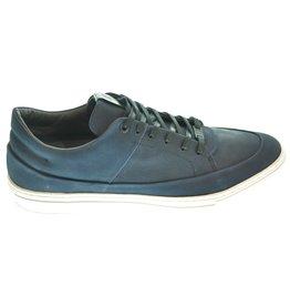 Hinson Hinson Sneaker (41 t/m 46) 202HIN02