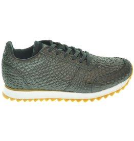woden Woden Sneaker ( 37 t/m 42 ) 202WOD08