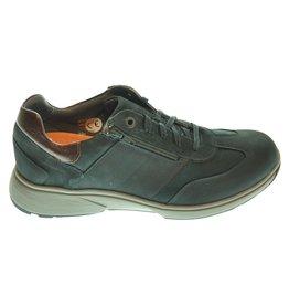 Xsensible Xsensible Sneaker ( 41 t/m 46 ) 202XEN09