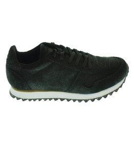 woden Woden Sneaker ( 37 t/m 41 ) 202WOD04