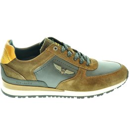 PME legend Pme Ledgend Sneaker ( 41 t/m 46 ) 202PME09