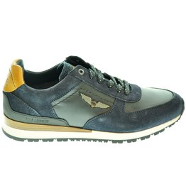 PME legend Pme Ledgend Sneaker ( 41 t/m 46 ) 202PME08