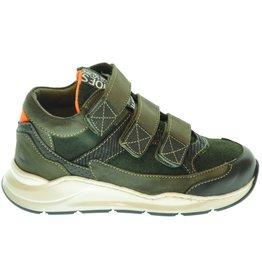 Shoes-Me ShoesMe Sneaker ( 28 t/m 35 ) 202SHO11