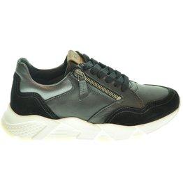 AQA Aqa Sneaker ( 37 t/m 41 ) 202AQA06